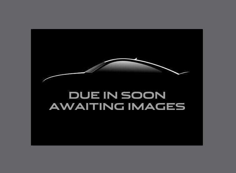 BMW I3 Range Extender 60Ah