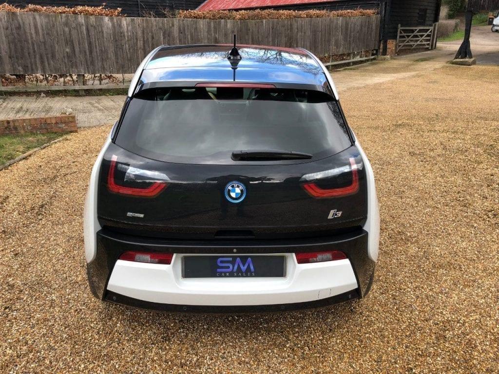p.bmw-i3-electric-hatchback_5
