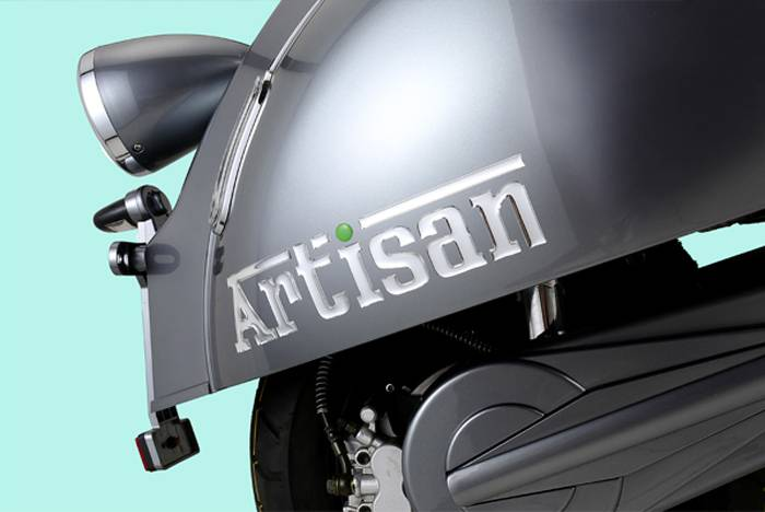 artisan-1200w-72v-electric-scooter__m