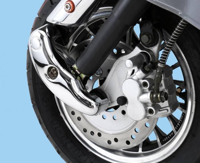 artisan-disc-brake-electric-scooter__m