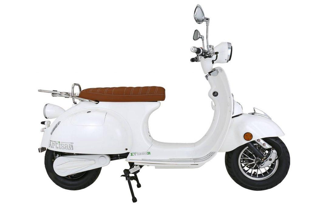 artisan-electric-ev1200-polar-white__h