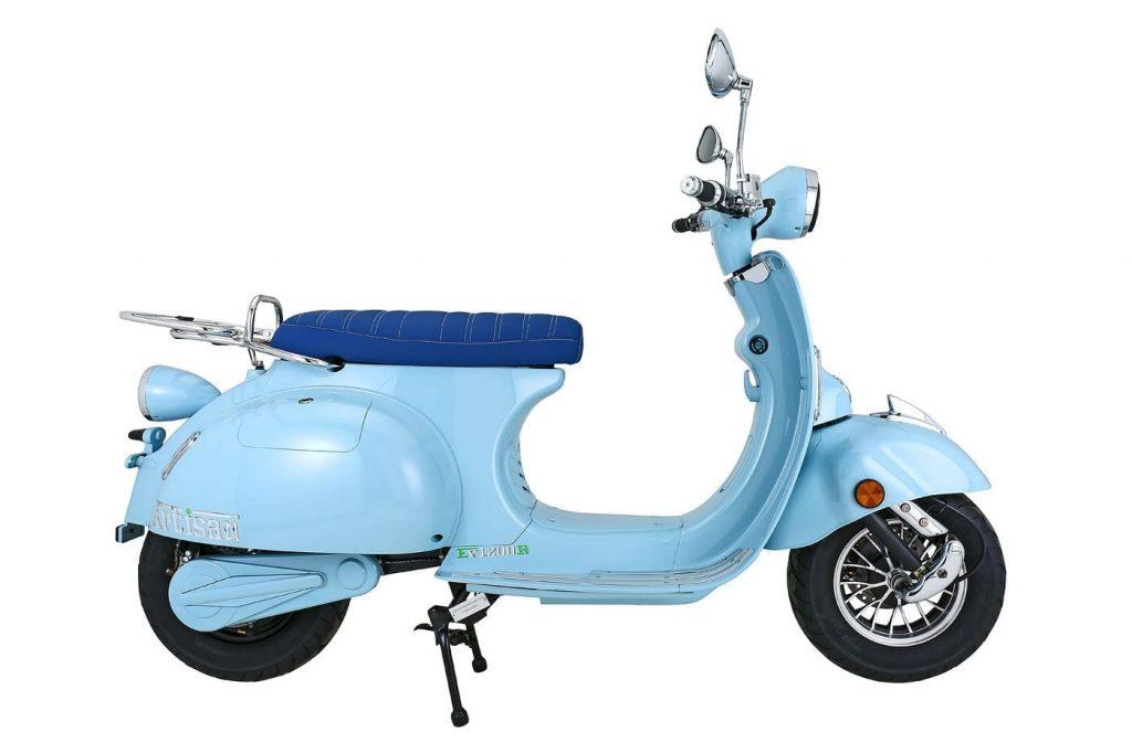 artisan-ev1200-electric-scooter-dusk-blue-blue-seat__w
