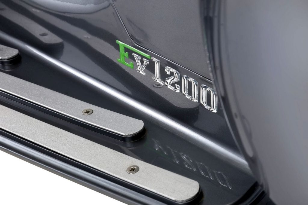 artisan-ev1200-electric-scooter__w
