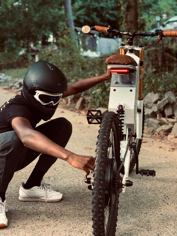 Okapi: Starter Edition