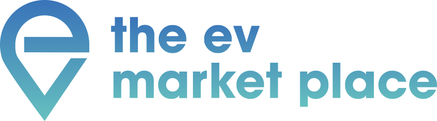 THE EV MARKET PLACE