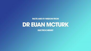 Dr Euan McTurk - image 1