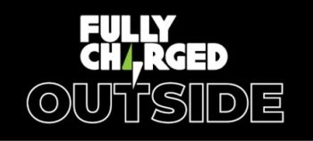 Fully-charged-live-uk-events-banner-3-min